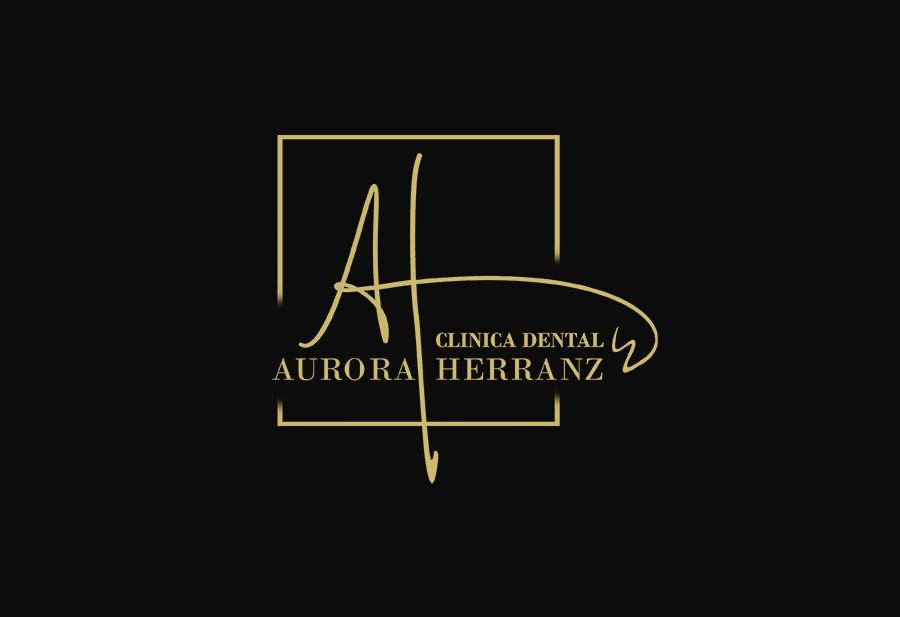 Clínica Dental Aurora Herranz Ávila